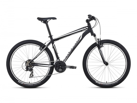 Specialized Hardrock 26