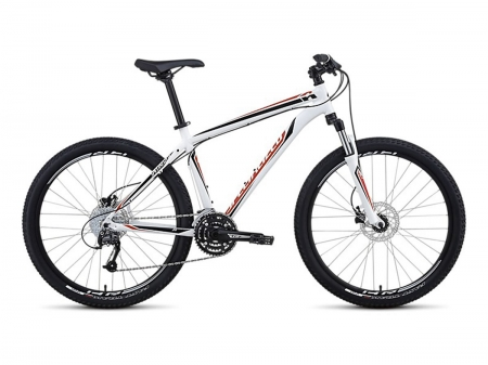 Specialized Hardrock Sport Disc 26