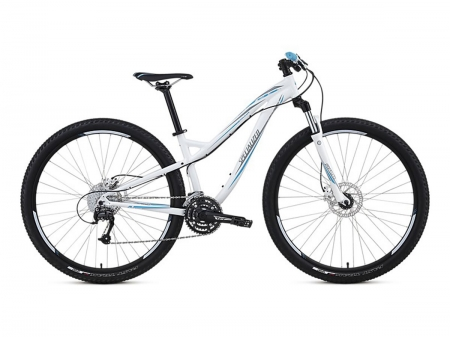 Specialized Myka Sport Disc 29