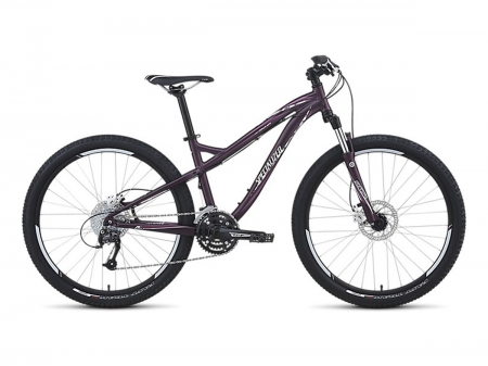 Specialized Myka Sport Disc 26