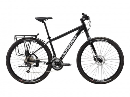 Cannondale Enforcement 1 29er