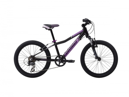 Cannondale Girls 20 Trail 6 Speed