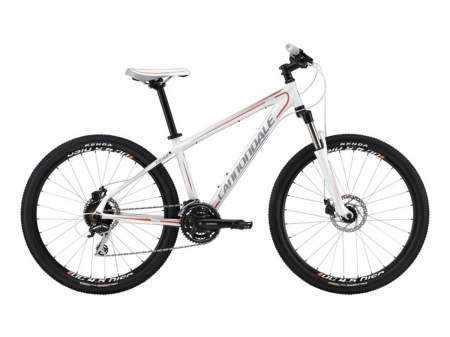 Cannondale Trail Womens 5