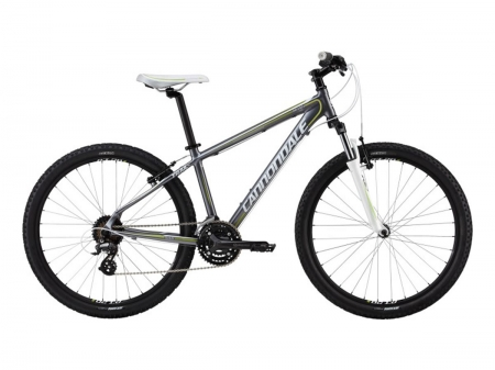 Cannondale Trail Womens 7
