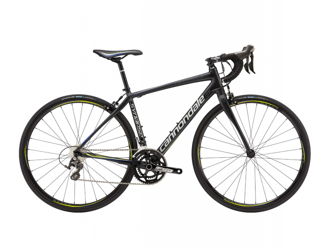 cannondale synapse 5 105 2015 html